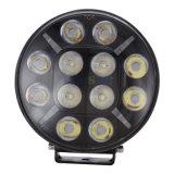 모든 차량을%s J281) 7inches LED 맨 위 램프