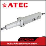 La bonne qualité avec le petit corps 480W 6mm meurent la rectifieuse (AT6100)