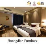 상업적인 호텔 침실 가구 (HD1020)