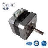 мотор NEMA 17 42mm электрический Stepper для принтера 3D