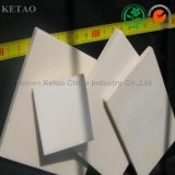 Placa de cerámica del alúmina de cerámica del substrato del 95%