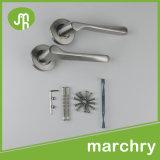Maniglia di portello inossidabile del hardware del portello dell'acciaio inossidabile 304