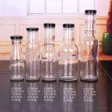 250mlガラス飲料のびんの卸売