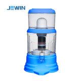 POT dell'acqua minerale di marca 16L di Jewin con il filtro di ceramica