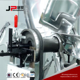 Booster Pump (PHQ-50)를 위한 Jp Horizontal Balancing Machine