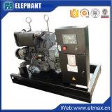 600kw 750kVA ursprünglicher Deutz Diesel Genset