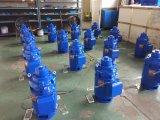 Мотор Ohs группы электрического машинного оборудования Шанхай