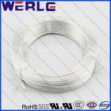 Af250銀の銅板の透過ワイヤー