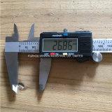 Electrónica de 200 mm de calibre Digital (WW-DC02B)