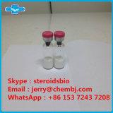 Acetato Gonadorelin Deslorelin 2mg de Triptorelin do Peptide de Gnrh