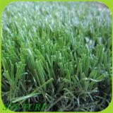 Многофункциональный искусственном газоне для футбола и ландшафт