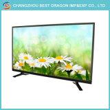 24-дюймовый 32-дюймовый 4K 1080p Full HD 2X2 3x3 4X4 LED smart TV телевизионной станции в режиме реального времени
