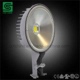 Luz del área del LED con la oscuridad a amanecer sensor de la fotocélula