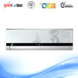 1ton Energy-Efficient Household Air Conditioner Only Cooling