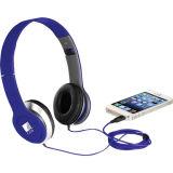 Het populairste PromotieGeval Van uitstekende kwaliteit van de Oortelefoon voor Alle Populaire AudioApparaten