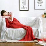 Хлопок 100% купая полотенца с нежностью