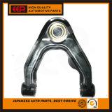Верхняя рукоятка управления для Nissan Paldin D22 4WD 54525-2s686 54524-2s686