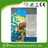 結合の自己膨脹のスリープの状態であるパッドのための中国の製造者ポリウレタン接着剤