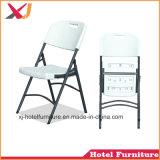 En el exterior silla plegable para banquetes/Playa/hotel/restaurante/Jardín