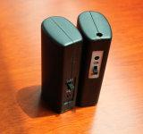 De digitale Batterij van de Camera - Batterijen voor Canon nb-2LH