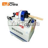 Pelle automatique à vente chaude faisant la machine