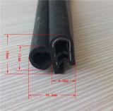ガレージのドアの底シールのためのEPDMのゴム製シール