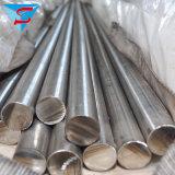 Lamiera di acciaio ad alta resistenza dell'acciaio 4140 della struttura di Q+T