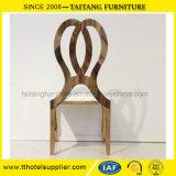 [هيغقوليتي] [ستيلسّ] فولاذ كرسي تثبيت لأنّ يتعشّى