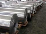 8011 Foil 최고 가격을%s 가진 알루미늄 Aluminium