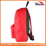 Красочные баскетбол Duffel взять рюкзак рюкзак ноутбука
