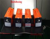 Caricabatteria ricaricabile iniziato automobile mobile del calcolatore della stampante di movimento della strumentazione dell'aiuto medico
