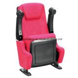 컵 홀더 MP1518를 가진 현대 호화스러운 영화관 의자