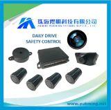 Автоматическая камера автомобиля запасной части для передней слепой зоны HD-300