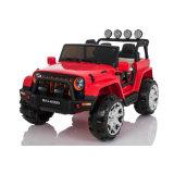 229999 24V a los niños Jeep paseo en coche de juguete