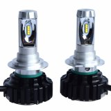 Faro dell'automobile di RC H7 Csp LED