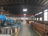 Preço de fábrica! ! ! reservatório 16L líquido horizontal