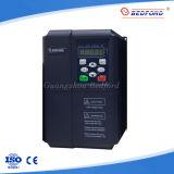 Bedford Pomp van de Druk van de Enige Fase de Input-output Intelligente Constante controlemechanisme-niet-Waterdichte IP20