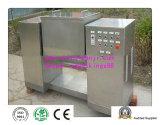 Máquina de mezcla tipo Equipment-Guttered/mezcla/mezcla/batidora mezcladora tipo ranura