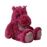 2018 Lindo y Huggable Unicornio de juguetes de felpa suave