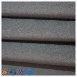 高品質の衣服のための50%Nylonおよび50%Spandex連結