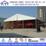 Broad aluminum Structure Outdoor Rooftop Marquee Party Tent Vent