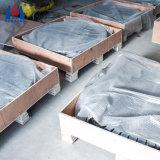 Diamond мраморным режущее лезвие для каменной кладки