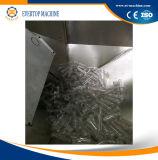 Durchbrennenmaschine der halbautomatischen Flaschen-0.1-2L