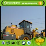 Newindu 판매를 위한 5 톤 바퀴 로더 Lw500K