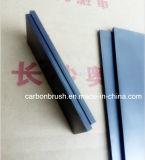 Aleta DT4.40 90135200007 WN124-161 Fazer-em-China do carbono da qualidade do OEM do fornecedor de China. COM