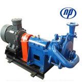 65의 Zjw 필터 압력 공급 펌프