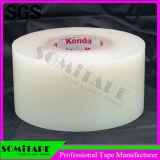 Somi Band Sh308 kosteneffektives selbstklebendes Oberflächen-PET schützender Film für Fenster