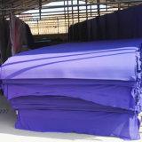 الصين يصمّم مموّن كثير ألوان [سكر] نيوبرين بناء لأنّ لباس