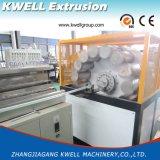 기계, PVC 섬유 땋는 호스 밀어남 기계를 만드는 정원 호스