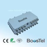 combinateur 1880-2025MHz/2500-2690MHz